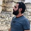 Tigran, 34, Yerevan