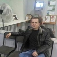 Александр, 38 лет, Лев, Вологда