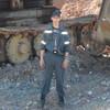 Andrey, 33, г.Черемхово
