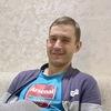 СЕРГЕЙ, 32, г.Душанбе