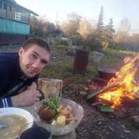 Гена, 29 лет, Близнецы, Томск