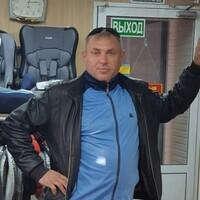 Михаил, 51 год, Телец, Печора