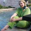 Lina=Елена, 38, г.Минск