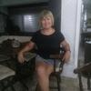Татьяна, 59, г.Кемерово