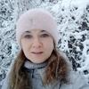 Вита, 48, г.Каменское