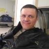 ANDREy, 44, Fatezh