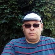 Алексей 41 год (Телец) на сайте знакомств Сенгилея