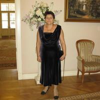 Евгения, 64 года, Весы, Санкт-Петербург