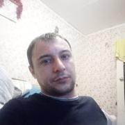 Владимир 34 Тверь
