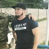 Ali_95..., 29, г.Сочи