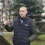 Евгений Стельмах 32 Новозыбков