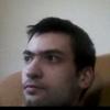 Міша, 26, г.Шепетовка