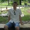 Dmitriy, 29, Tokmak