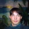 Igor, 30, Baryshivka