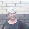 светлана склярова, 55, г.Вешенская