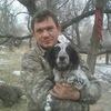 Сергей, 39, г.Алматы (Алма-Ата)