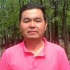 Айбек, 41, г.Бишкек