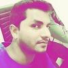 Pankaj, 23, г.Пандхарпур