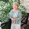 Лариса, 51, Одеса