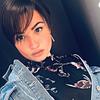 Татьяна, 23, г.Одесса