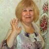 Галина, 63, г.Житомир