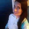 Ирина, 38, г.Казань