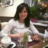 Тетяна, 33, г.Львов