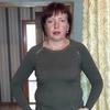 Алёна, 30, Березівка