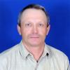 Михаил, 60, г.Псков