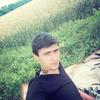 zuriko, 24, г.Рязань