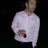 Rami Racaf, 36, г.Нетания