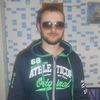 Алексей Иванович, 29, г.Гомель