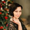 Кристина, 39, г.Санкт-Петербург