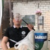 sanechek, 21, г.Энгельс