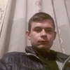 Віталік, 19, Умань