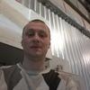 Вячеслав, 43, г.Екатеринбург