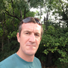 Юрий, 38, г.Ялта
