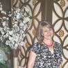 Natalya, 51, г.Ашхабад