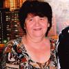 Валентина, 66, г.Екатеринбург