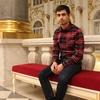 Иван, 24, г.Москва