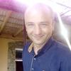 Юрий, 31, г.Городок