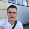 Нвгений, 22, г.Новгород Великий