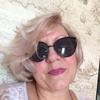 Анна, 51, г.Геленджик