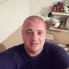 Олег, 34, г.Одесса