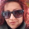 Настя, 32, Кадіївка