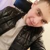 Maks, 23, г.Петропавловск