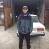 David, 28, г.Нальчик