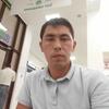 Нурлан, 30, г.Кзыл-Орда