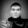 Эдуард, 22, г.Норильск