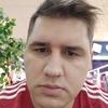 Ruslan Hakimov, 28, Kansk